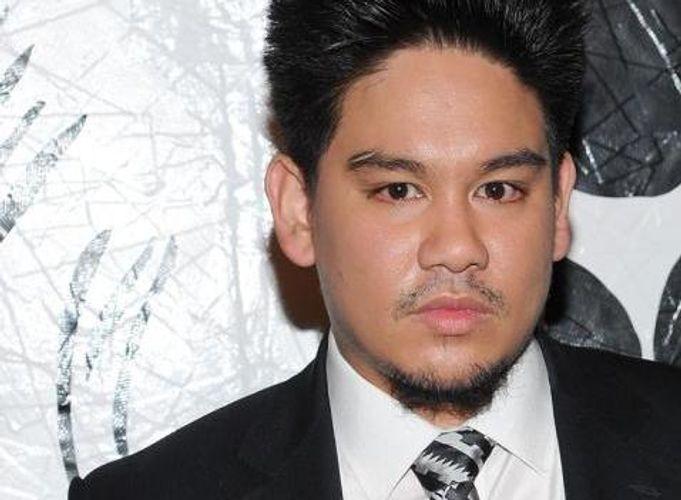 Умер принц Брунея Хаджи Абдул Азим