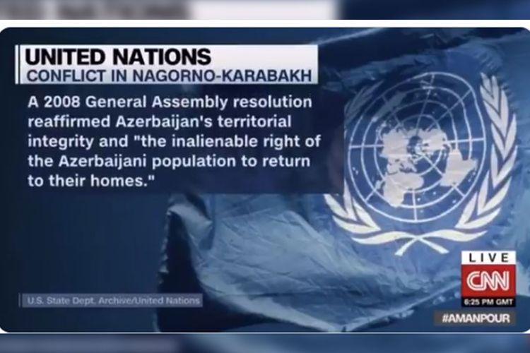 Вслед за Пашиняном опозорился на телеканале и Мнацканян