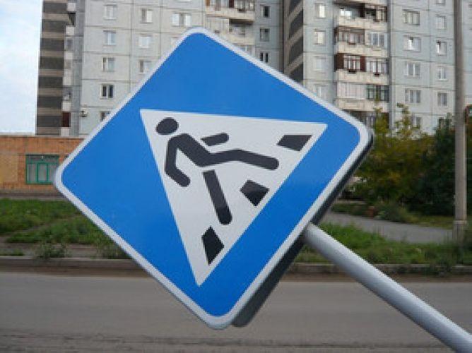 В Баку автомобиль сбил насмерть юношу
