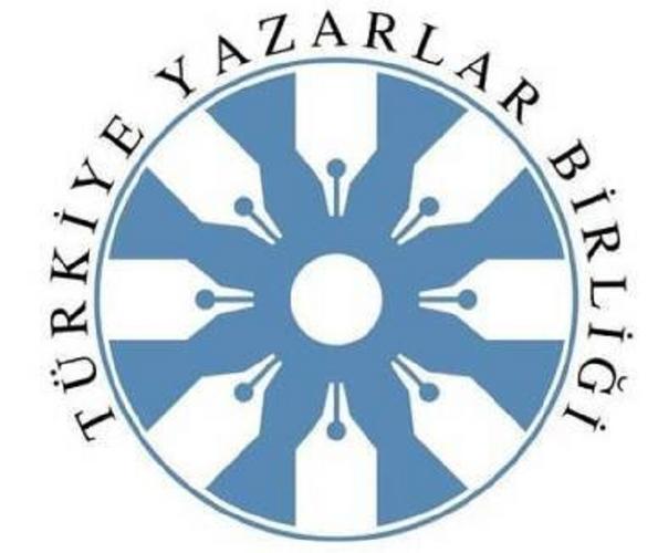 Türkiyə Yazıçılar Birliyi: Azərbaycanlı qardaşlarımızın yanında olacağıq