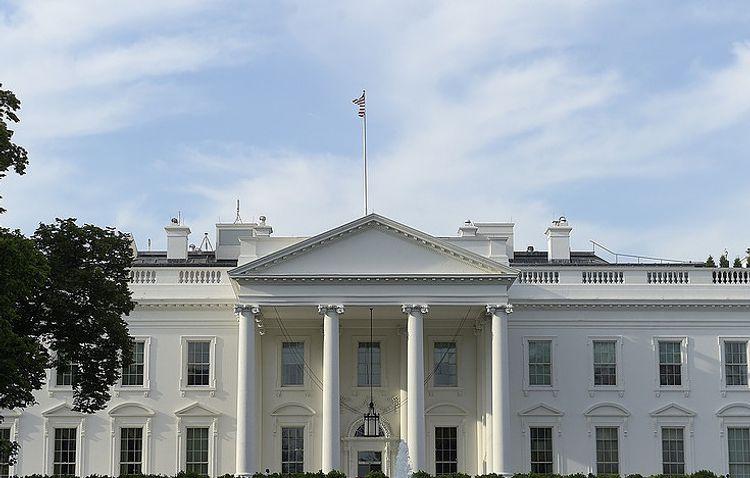 В США заявили, что возможностей для новых санкций против России и Ирана почти не осталось
