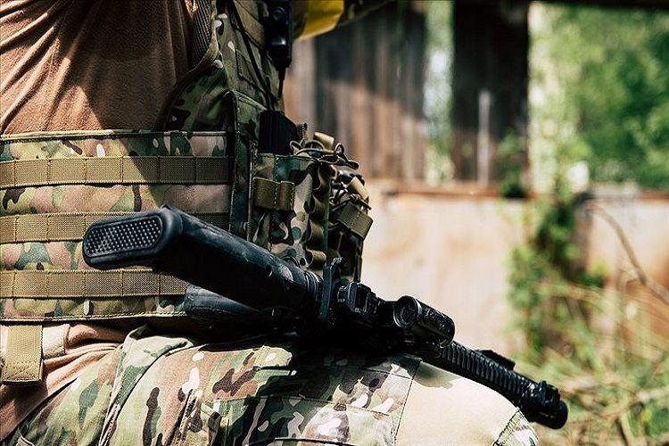 Armenia brings PKK terrorists in Azerbaijani military uniform to Nagorno-Karabakh