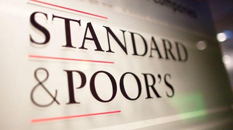 """S&P affirms Azerbaijan's credit ratings at """"BB+/B"""""""