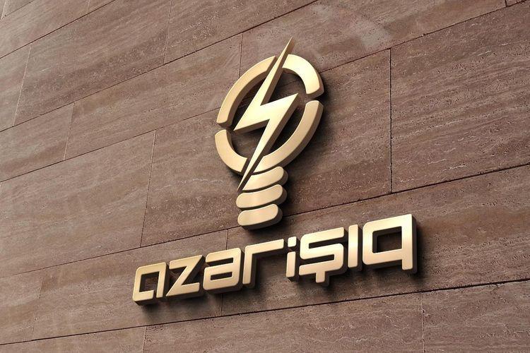 «Азеришыг» готовится построить сети электроснабжения в освобожденных территориях