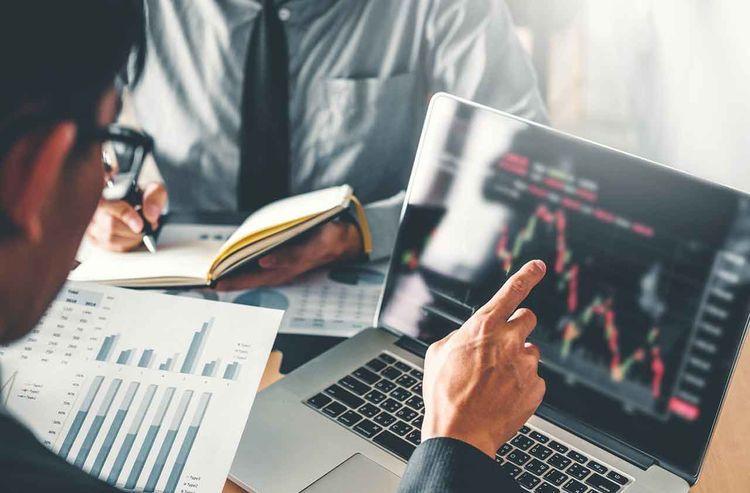 «S&P»: В этом году инвестирование экономики Азербайджана возрастет
