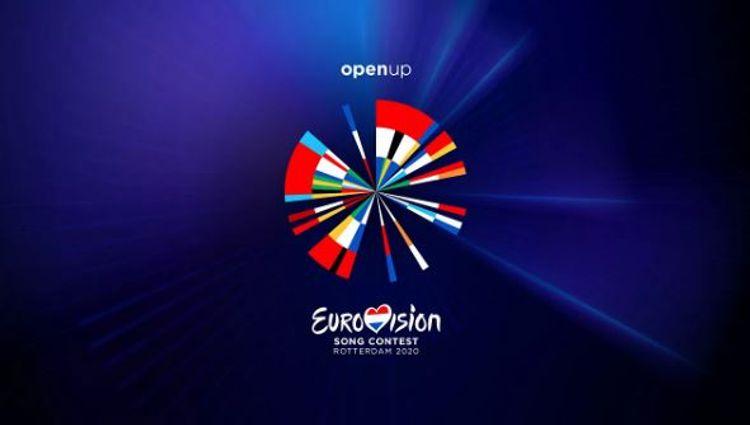 Более 40 стран подтвердили участие в Евровидении-2021