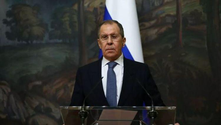 Лавров рассказал о взаимодействии с Турцией по урегулированию конфликтов