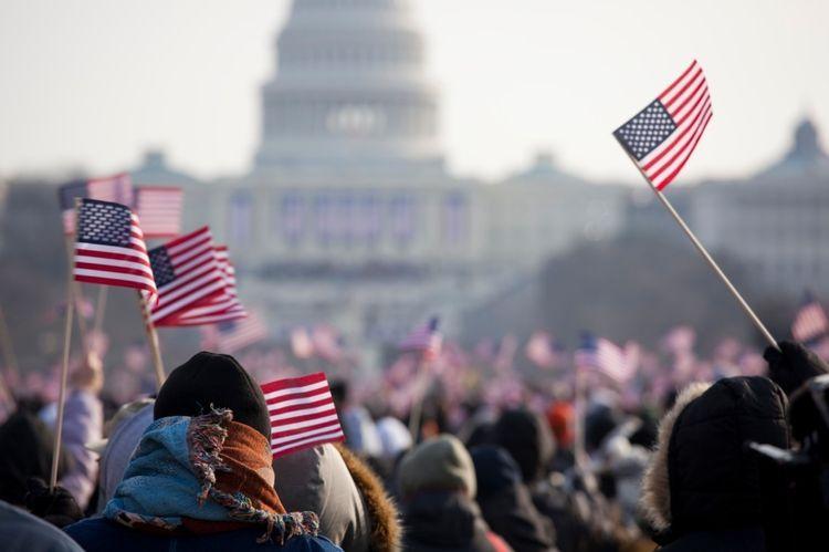 Более 60 млн человек досрочно проголосовали на выборах в США