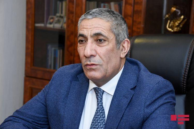 Депутат: Пусть Франция хотя бы сейчас даст совет своей «сестре» в лице Армении по поиску правильного решения этого вопроса
