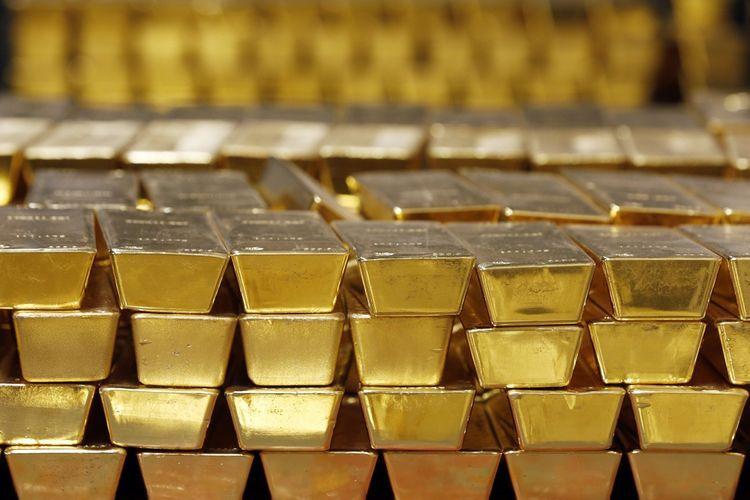 ГНФАР в прошлом квартале увеличил долю активов в золоте в инвестиционном портфеле