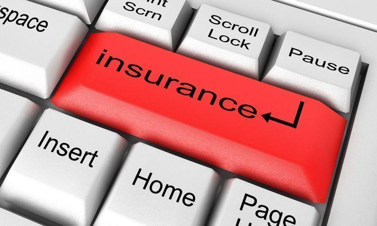 Insurance market increased by 11% in Azerbaijan