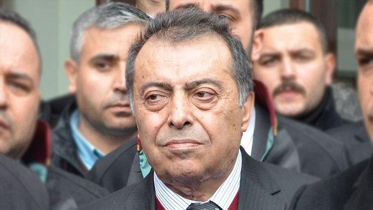 Türkiyənin sabiq Səhiyyə naziri Osman Durmuş vəfat edib