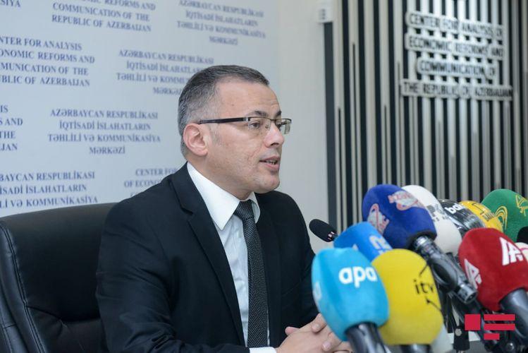 Ermənistan iqtisadiyyatı IV rübdə əlavə 1 mlrd. dollar itirə bilər