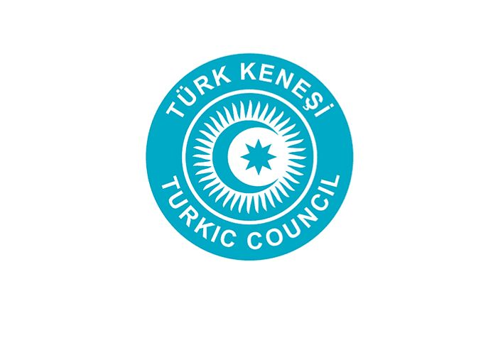 Turkic Council releases statement on Armenia's attack on Barda city of Azerbaijan