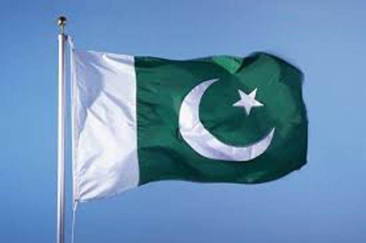 Pakistani National Assembly adopted resolution condemning Armenia