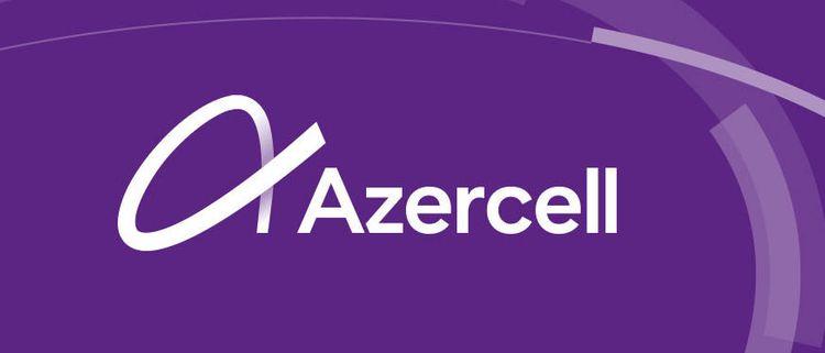 """""""Azercell"""" Bərdə sakinlərinin balansını bütün istiqamətlərdə zəng və SMS üçün artırıb"""
