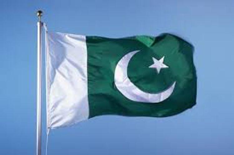 Национальная ассамблея Пакистана приняла резолюцию, осуждающую агрессию Армении против Азербайджана