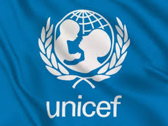 UNICEF issued a statement on one month of fighting in and beyond Nagorno-Karabakh