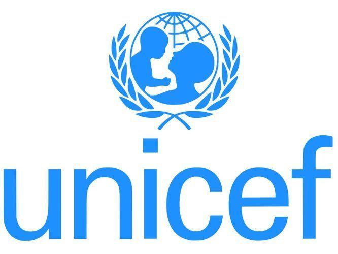 ЮНИСЕФ выступил с заявлением в связи с боевыми действиями в Нагорном Карабахе и за его пределами