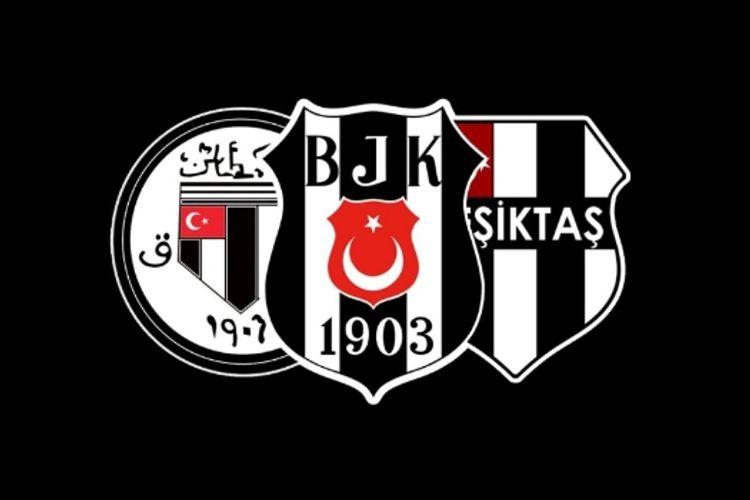 """""""Beşiktaş"""" dəstək kampaniyasına başlayıb: """"Azərbaycanlı uşaqlarımız üşüməsin, oyun da oynaya bilsinlər"""""""