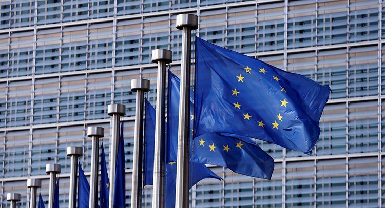 ЕС распространил заявление в связи с продолжающимися боями в Нагорном Карабахе и вокруг него