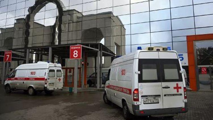 Moskvada son sutkada koronavirusdan 66 nəfər ölüb