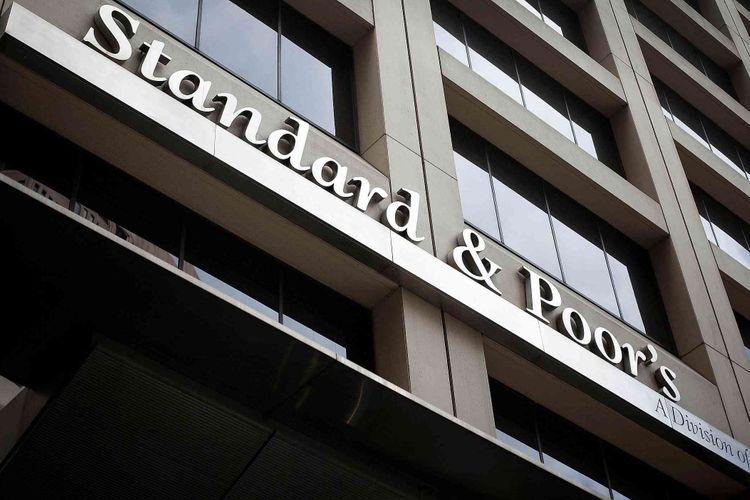 """""""Standard & Poor's"""" SOCAR-ın reytinqini """"BB-"""" səviyyəsində təsdiq edib"""