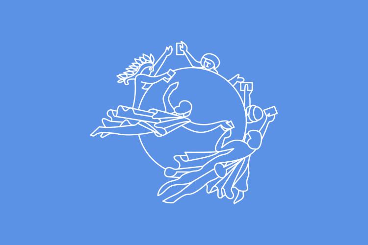 Azərbaycan ÜPİ-nin Administrativ Şurasının iclasında təmsil olunub