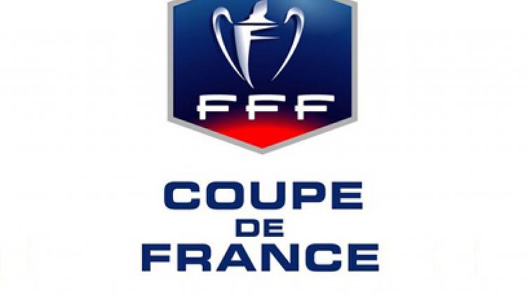 Coupe de France suspended