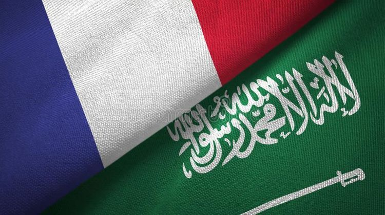 French Consulate in Saudi Arabia attacked, one injured