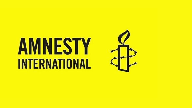 Amnesty International verified use of banned cluster bombs by Armenia