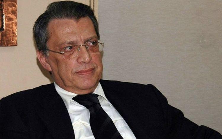 Скончался бывший премьер-министр Турции Месут Йылмаз