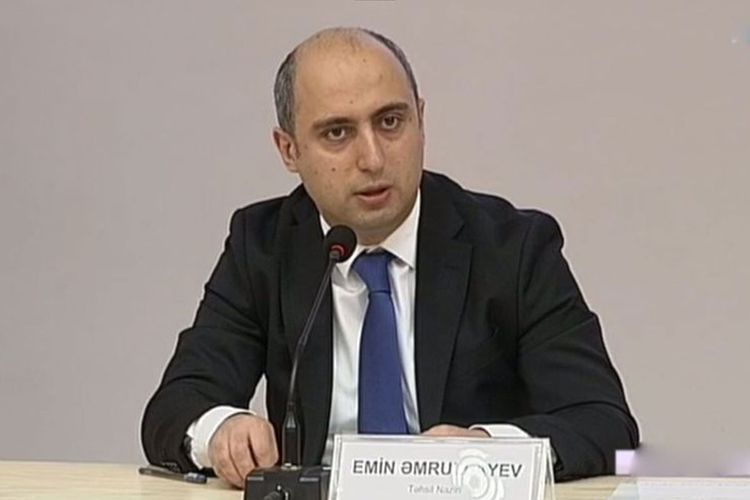 Academic year not to be extended  this year in Azerbaijan