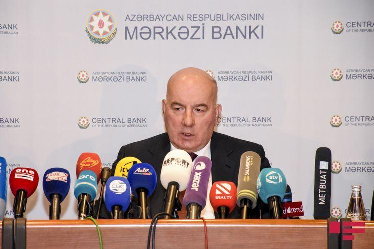 Председатель ЦБА: Исполнено 87% обращений по реструктуризации потребительских кредитов