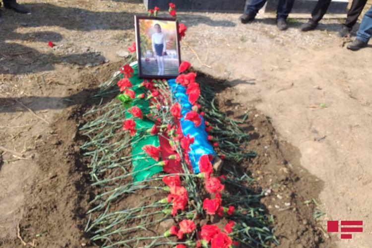 Обнародована статистика погибших и раненых мирных жителей в результате армянской провокации по регионам