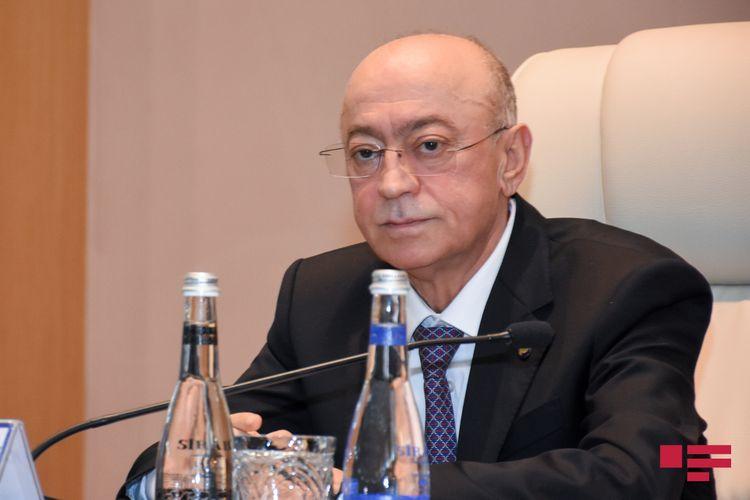 Azərbaycan İzmirdə baş vermiş zəlzələ ilə bağlı Türkiyəyə kömək təklif edib