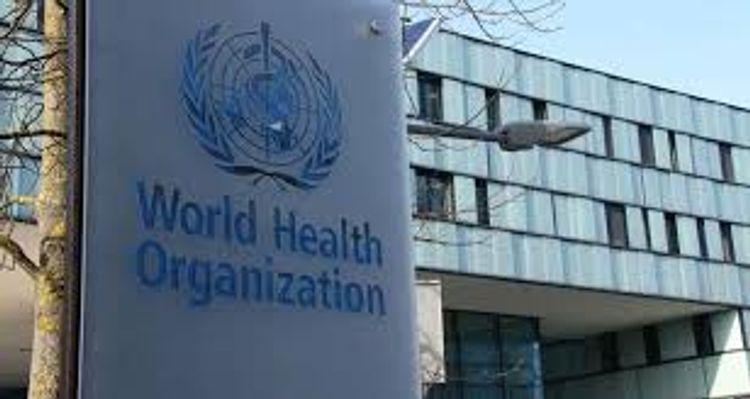 В ВОЗ обеспокоены долгосрочными последствиями коронавируса