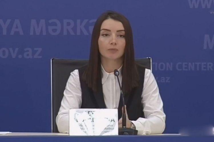 Azerbaijani MFA: Armenia demonstrates disrespect to work and effort of international mediators