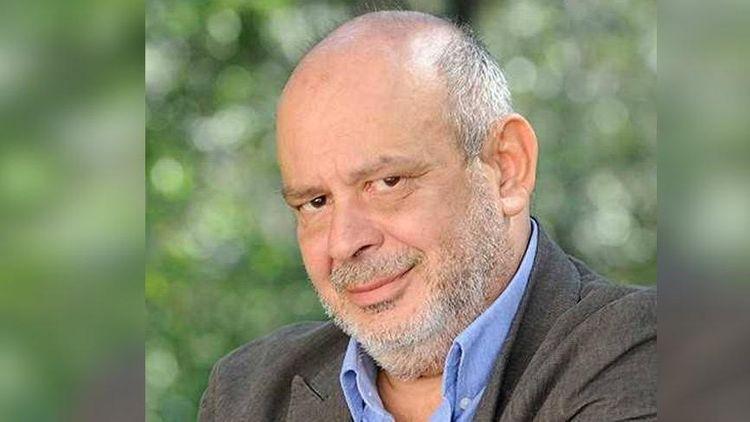"""""""Kurltar vadisi"""" serialının məşhur aktyoru vəfat edib"""