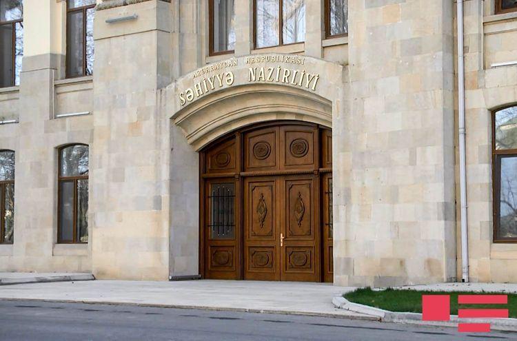 Минздрав: Cанитарно-эпидемиологические требования и правила безопасности в учебных заведениях будут обнародованы в ближайшие дни