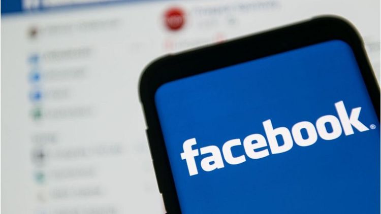 Facebook may prohibit Australian users from sharing news