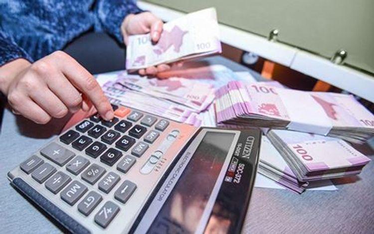 Обнародована прогнозируемая сумма с учетом доходов и расходов ГФСЗ