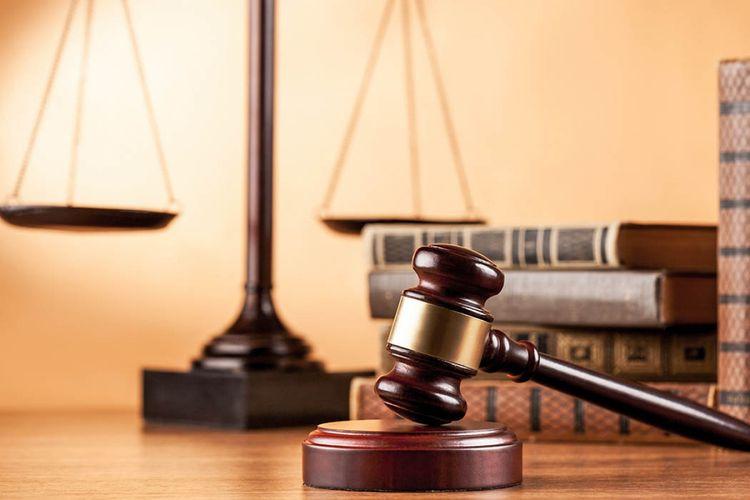 Deputat Əhliman Əmiraslanovun qardaşı oğlunun cinayət işi icraata verilib