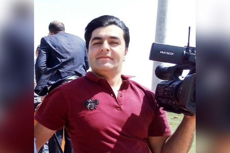 DİN AzTV-nin əməkdaşının öldüyü yol-nəqliyyat hadisəsi ilə bağlı məlumat yayıb