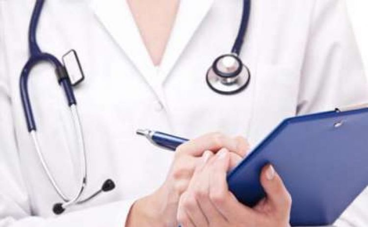 Volume of allocation for medical field next year to be more than AZN 2 bln.