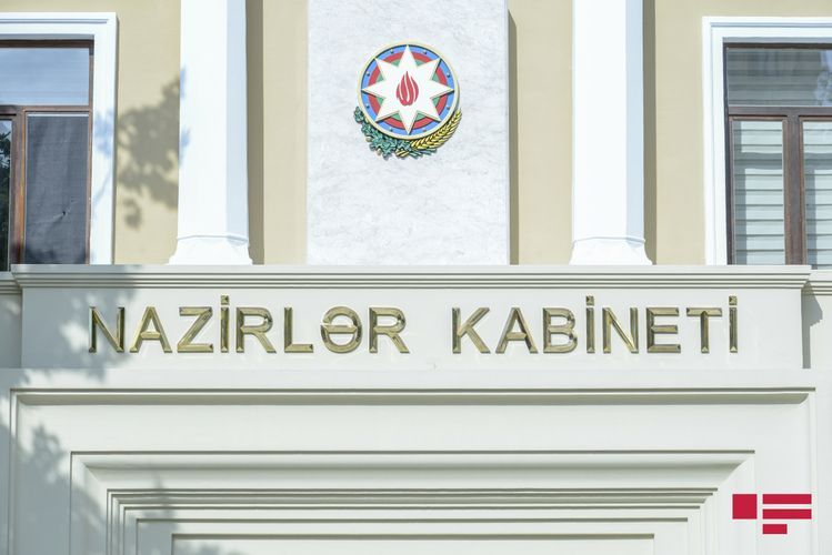 Restriction on entry and exit to/from Baku, Sumgait, and Absheron to be lifted from September 8