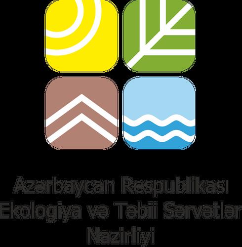 Ekoloji sahədə fəaliyyət göstərən QHT rəhbərləri ilə görüş keçirilib