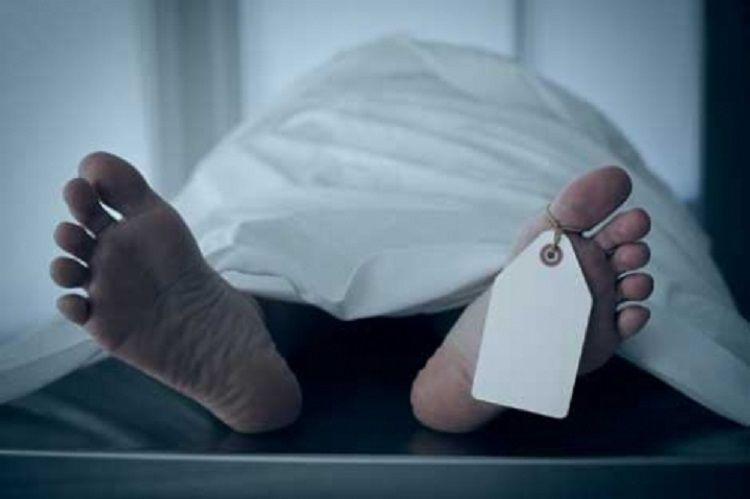 Sumqayıt sakini narkotik vasitənin təsirindən ölüb
