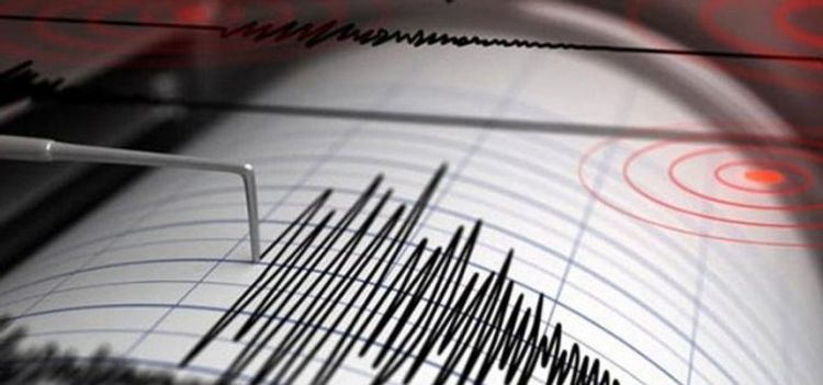 Number of people, injured as a result of earthquake rises to 22 in Iran - <span class=