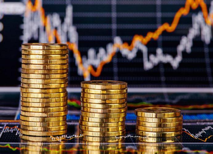 Belarusun qızıl-valyuta ehtiyatları avqustda 1,4 mlrd. dollar azalıb